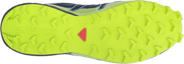 SALOMON Herren Speedcross 4 GTX Schuhe