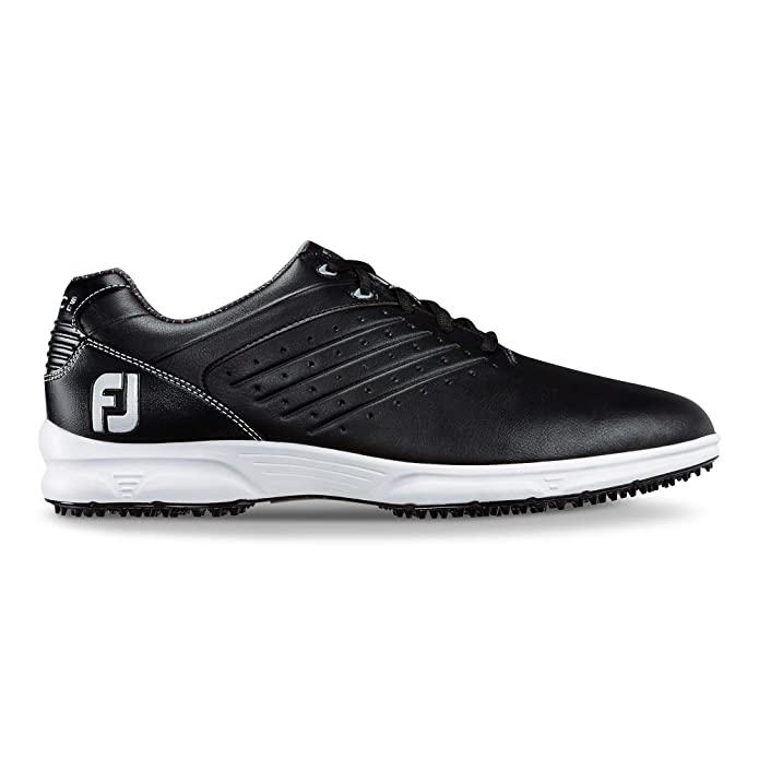 FootJoy Men's Fj Arc Sl-Previous Season Style Golf Shoes 4.6 out of 5 stars    163