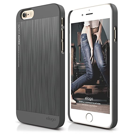 elago iphone 6 case