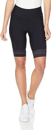 2XU Women's Elite Cycle Shorts