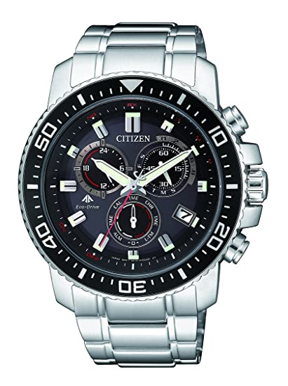 Reloj - Citizen - para Hombre - AS4080-51E