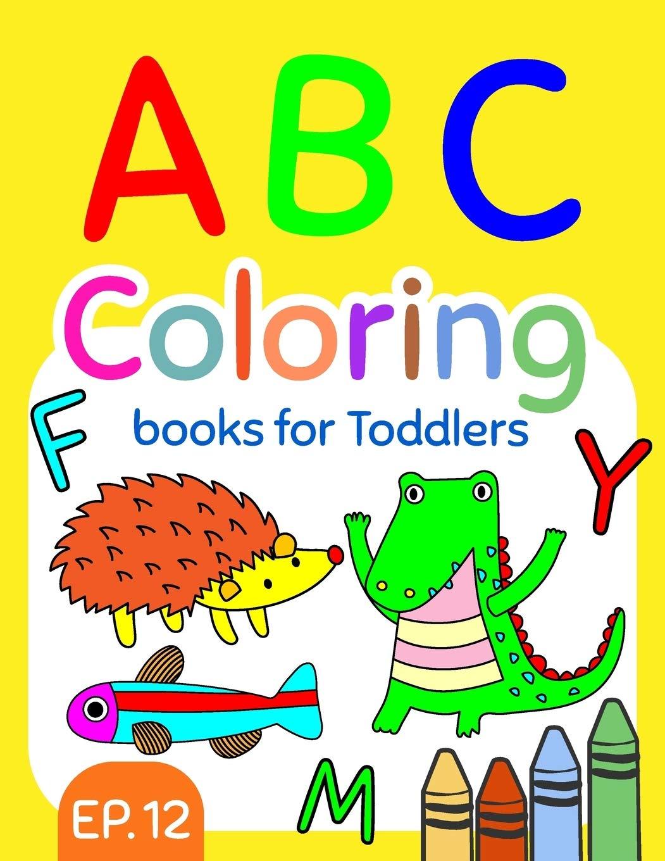 Letter L coloring pages of alphabet (L letter words) for kids ... | 1360x1051