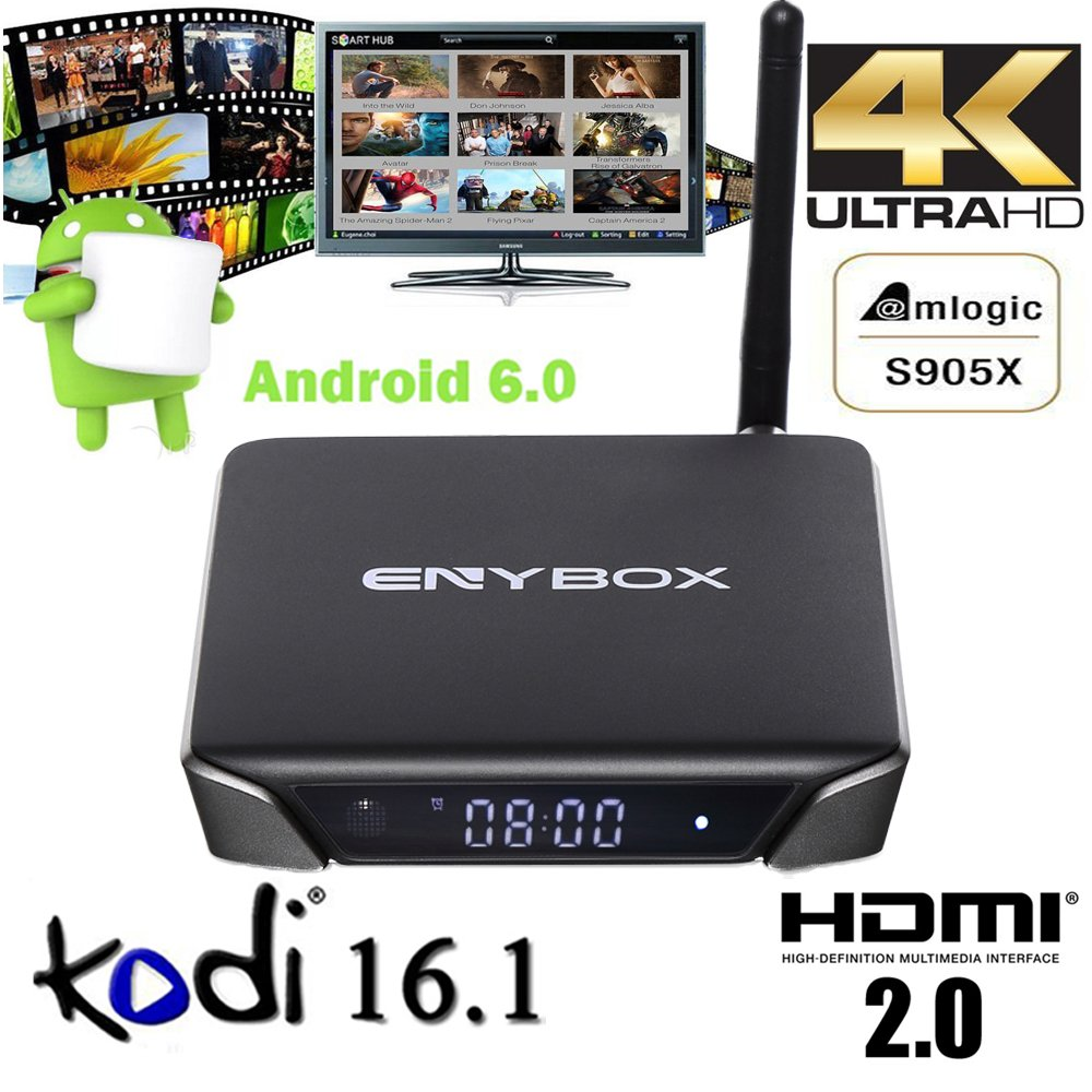 Download Android KitKat 4 4 2 stock firmware for Enybox EM9 TV Box
