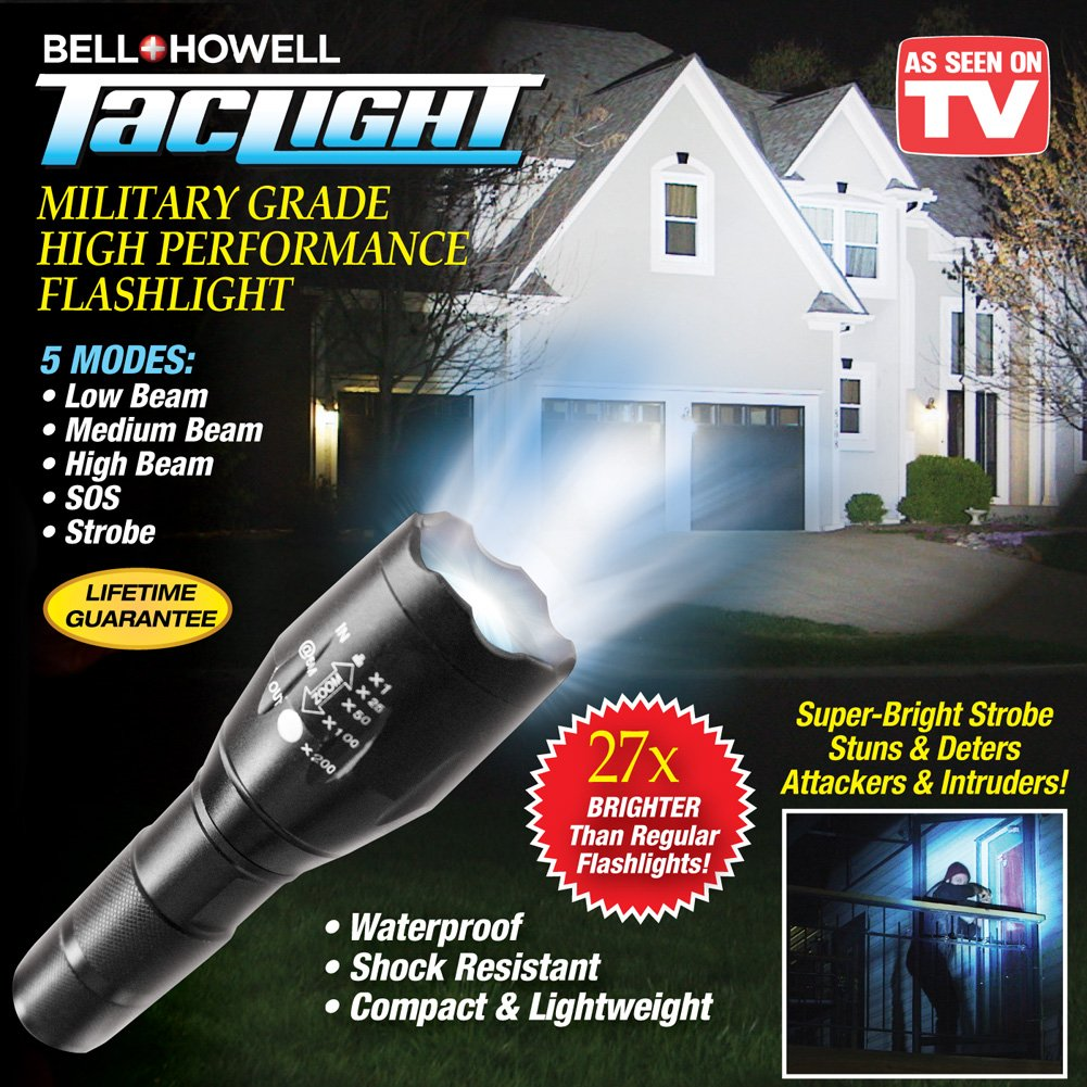 or atomic scam a lighting review legit usa light it is tac flashlight reviews tactical beam