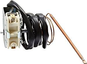 GENUINE Frigidaire 316032400 Range/Stove/Oven Thermostat