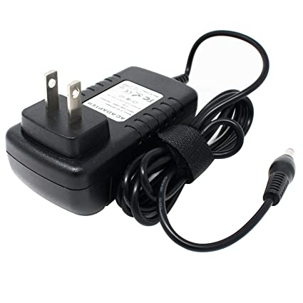 Replacement AC Adapter for X Rocker Commander 2.1 Gaming Chair - Compatible X Rocker Commander 2.1  sc 1 st  Amazon.com & Amazon.com: Replacement AC Adapter for X Rocker Commander 2.1 Gaming ...