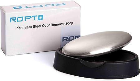 Odor Remover Soap