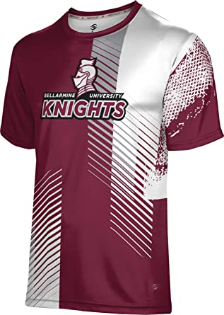 ProSphere Bellarmine University Boys Performance T-Shirt Prime