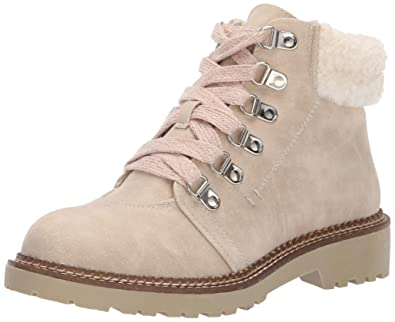 008698bf24fb Dirty Laundry by Chinese Laundry Women s Casbah Ankle Boot  Buy ...