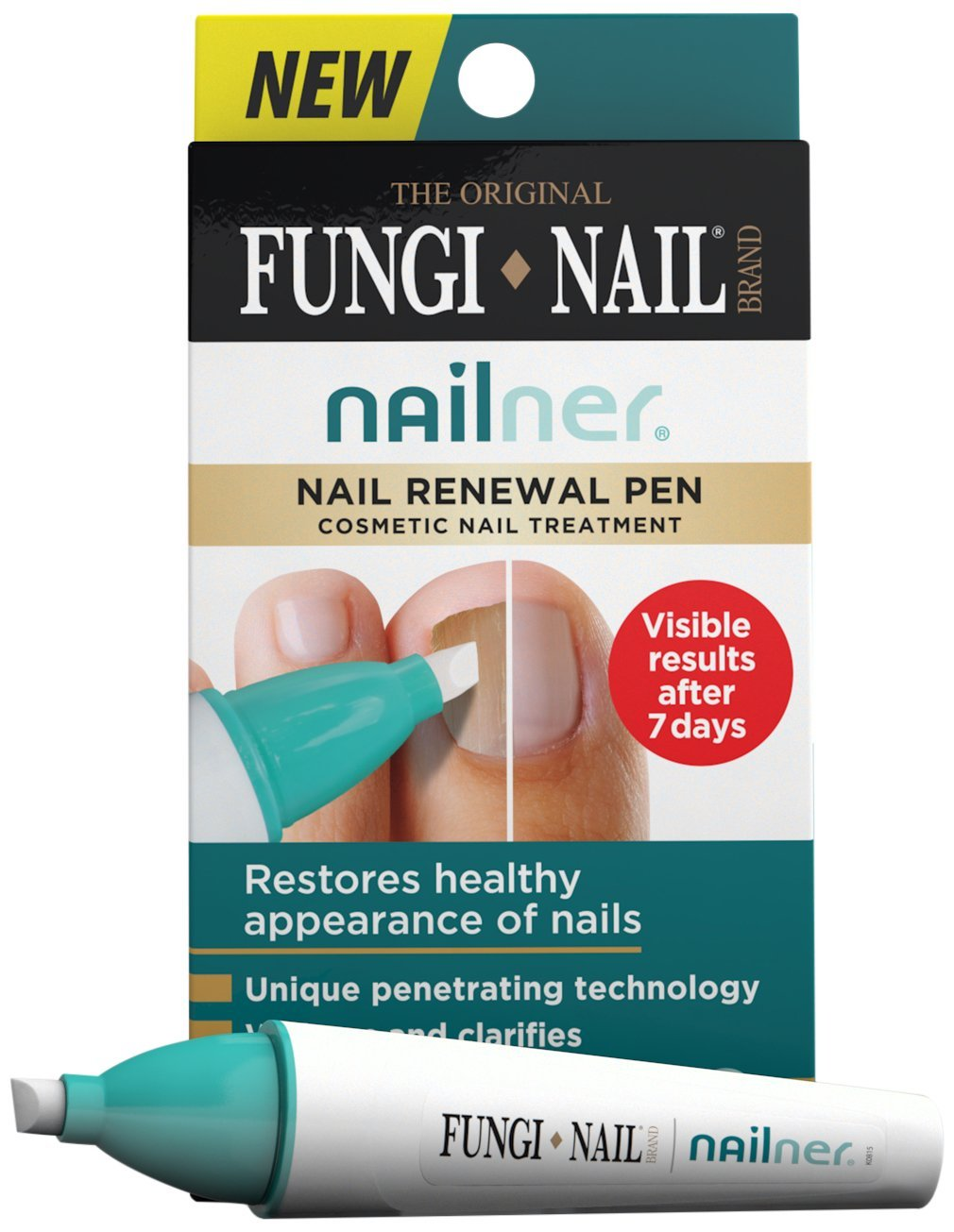 Fungi nail maximum strength reviews nail ftempo for How to renew old nail polish