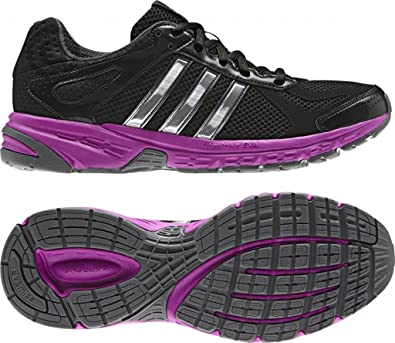Adidas 5Amazon Duramo co 5 Size Mens 9 Running uk Uk Shoes KcJTlF1