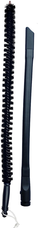 ドライヤークリーニングキットfor dyson- Genericダイソン掃除機ホースアタッチメント柔軟なと30インチ柔軟なドライヤーVentと冷蔵庫ブラシ – TheドライヤーVentストアで   B078KQSV9Y