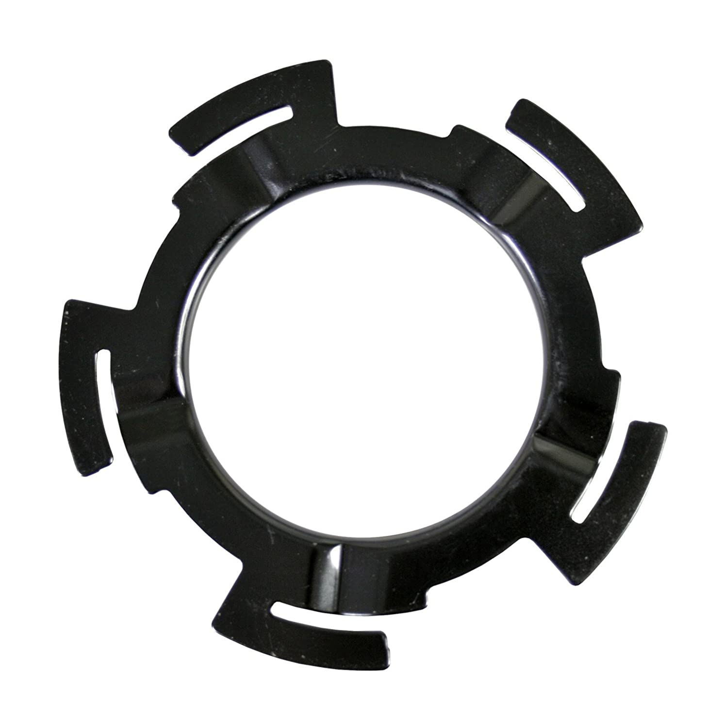 Airtex LR3005 Fuel Tank Lock Ring