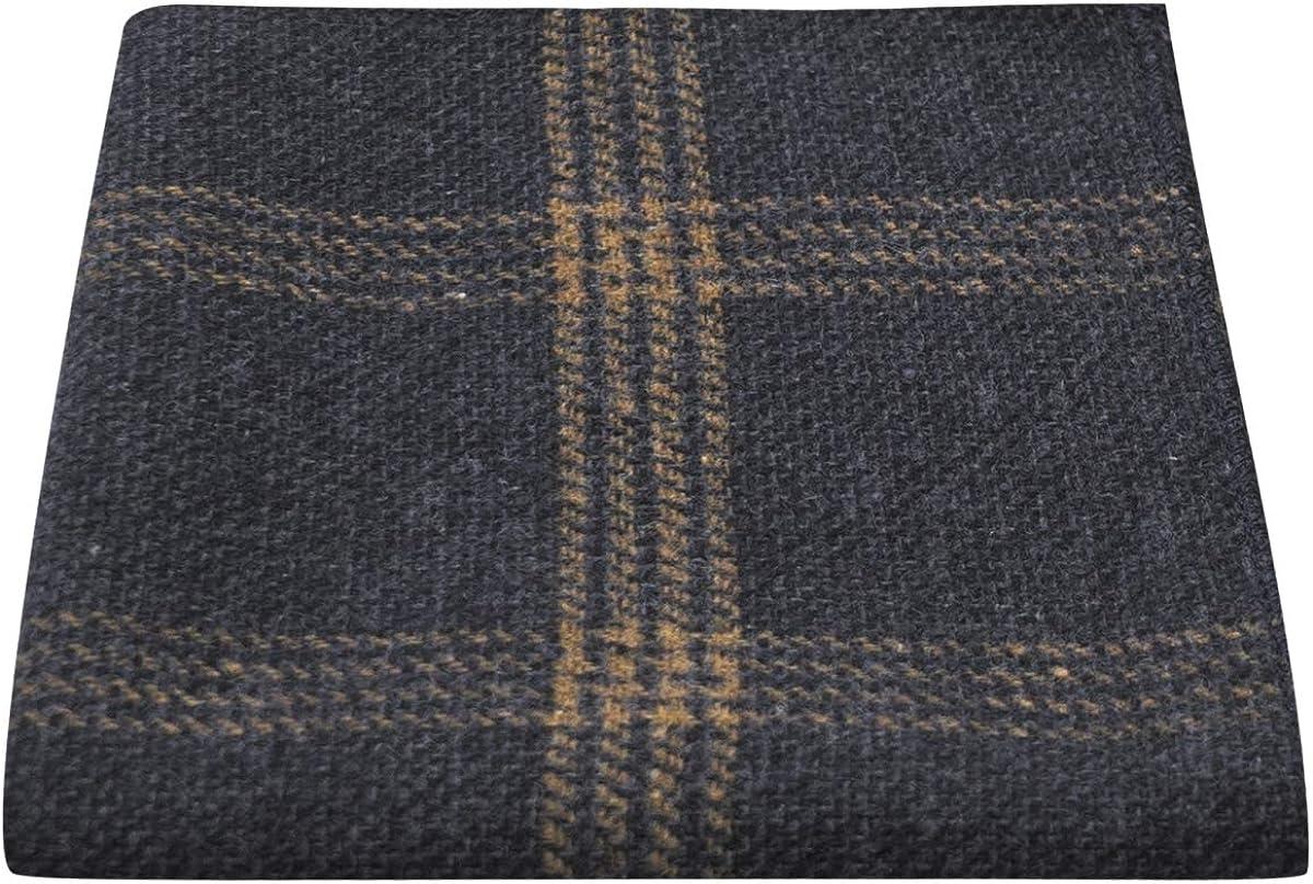 Nsjgu Kick Knit Hat Cap for Women Men Warm /& Stylish Casual Beanies