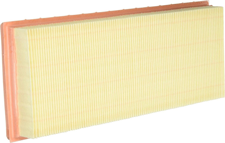 Mann Filter C3474 Luftfilter Auto