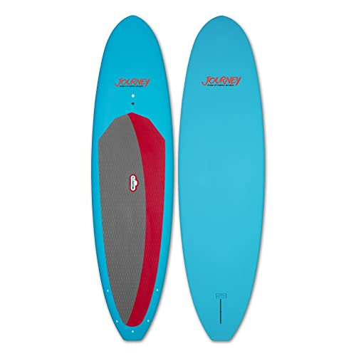 Journey EPS/Epoxy Paddle Board, 10'6