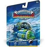 Figurine Skylanders : Superchargers - Div Bomber