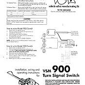 Vsm 900 Turn Signal Wiring Diagram - 1981 Monte Carlo Engine Diagram -  rc85wirings.tukune.jeanjaures37.fr | Vsm 900 Wiring Diagram |  | Wiring Diagram Resource