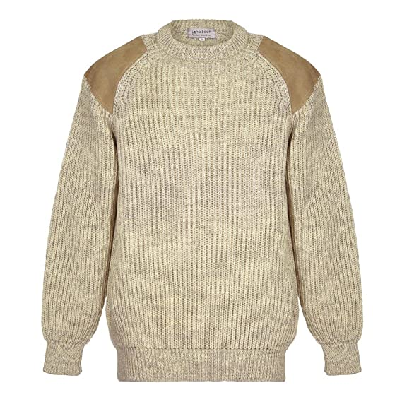 972594955c337d Mens Hunting Country Jumper