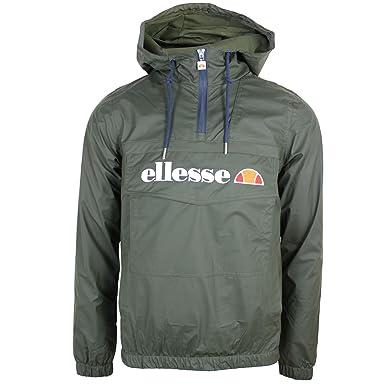 cheapest price discount sale offer discounts ellesse - Manteau - Homme - - M: Amazon.fr: Vêtements et ...