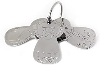 product image for Kleynimals Toy Keys