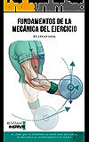 FUNDAMENTOS DE LA MECÁNICA DEL EJERCICIO