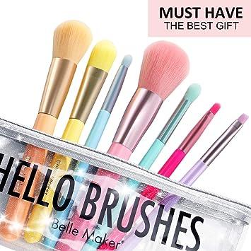 Belle Maker  product image 10