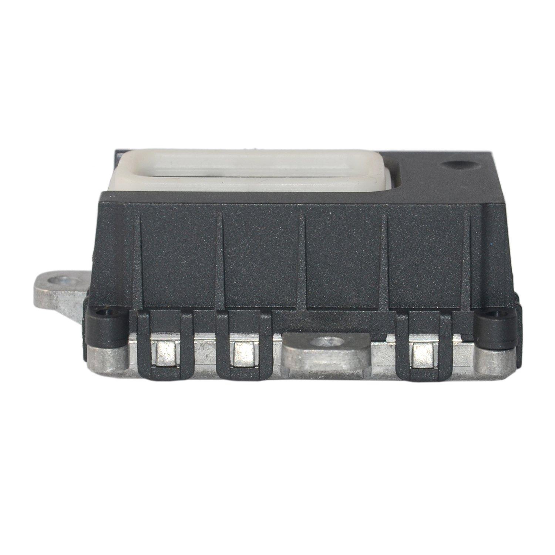 Xenon dispositivo de control curva Luz M/ódulo AFS Potencia M/ódulo 7189312