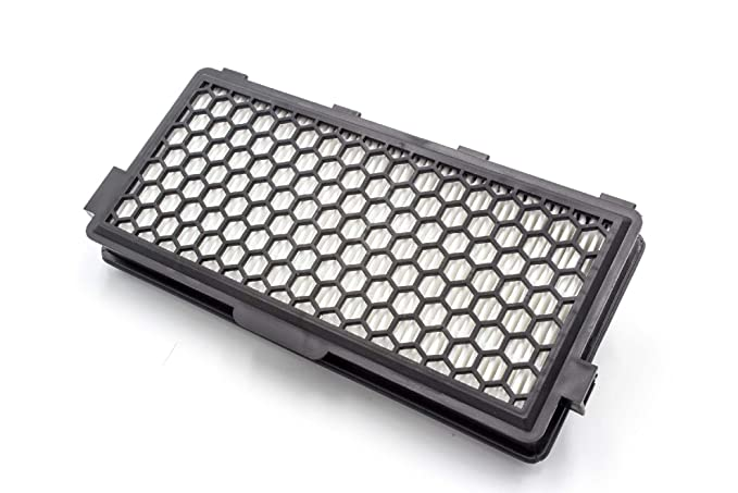 Motorschutzfilter für Miele Staubsauger der Serie C3 wie SF-AH50 HEPA Filter