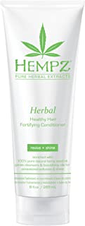 product image for Hempz Hempz herbal healthy hair fortifying conditioner, 9 ounce, 9 Ounce