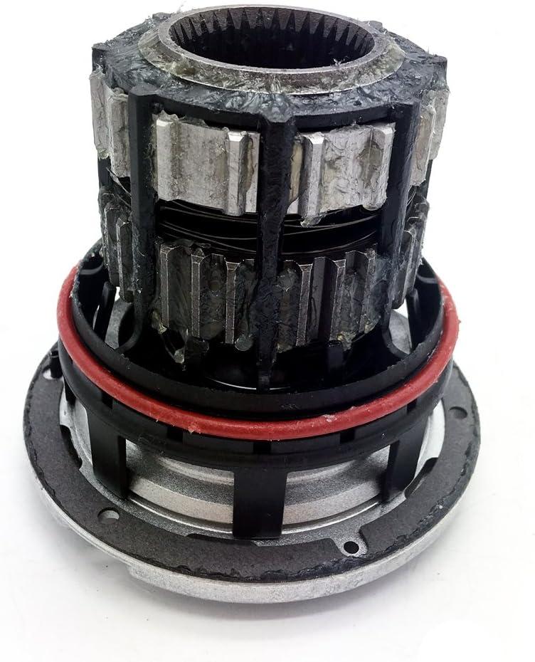 DORMAN 600219 Auto Locking Hub Assembly