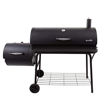 Char-Broil 1,025 square inches Charcoal Smoker