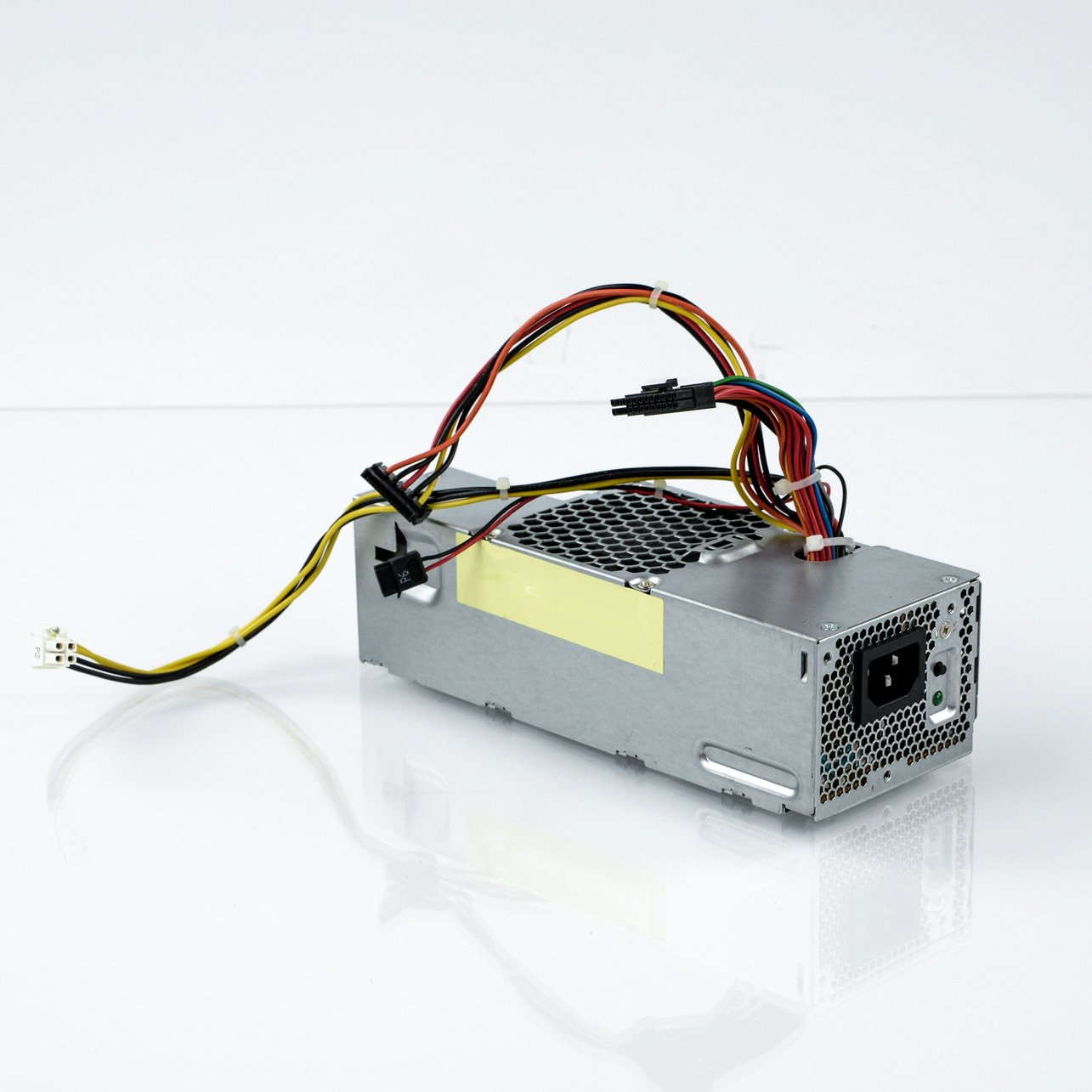 FR610, PW116, RM112, 67T67 R224M, WU136 DELL 235w Power Supply For Optiplex 760, 780 and 960 Small Form Factor (SFF) Systems Model Numbers: F235E-00, L235P-01, H235P-00, H235E-00