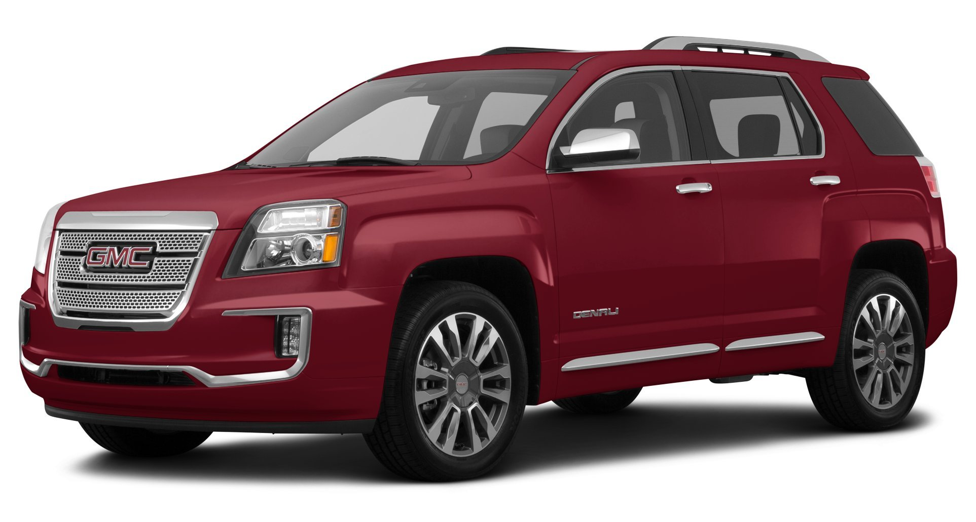 vehicles title gmc to living terrain gqghm own qatar lease