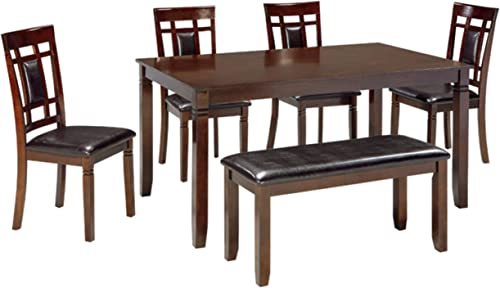 Signature Design Dining Room Set
