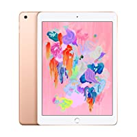 Deals on Apple iPad 9.7-inch Wi-Fi 32GB Tablet Open Box
