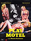 Play Motel (DVD)