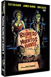 El Regreso de los Muertos Vivientes (The Return of the Living Dead) 1985