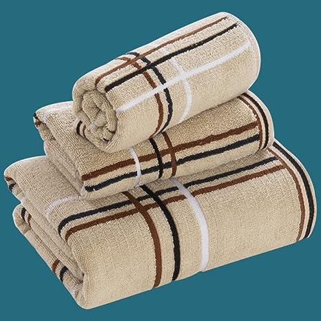 Toallas de baño toallas de baño toallas de baño toallas de baño toallas de baño toallas