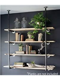 Office Cabinets Racks Shelves Amazoncom Office Furniture