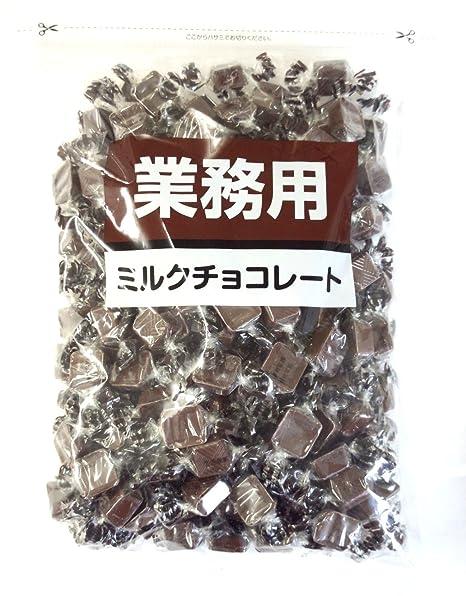 Amazon   寺沢製菓 ミルクチョコ...