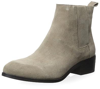 d5738e0bbec STEVEN by Steve Madden Women's Desirae Boot