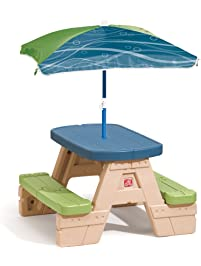 Outdoor Play Amazon Com