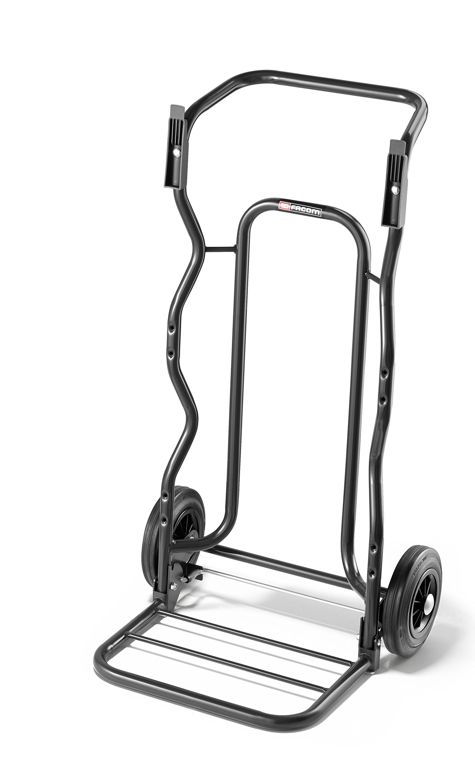 Facom BT.HT1PG Multi-Purpose DeliveryTrolley by Facom (Image #2)