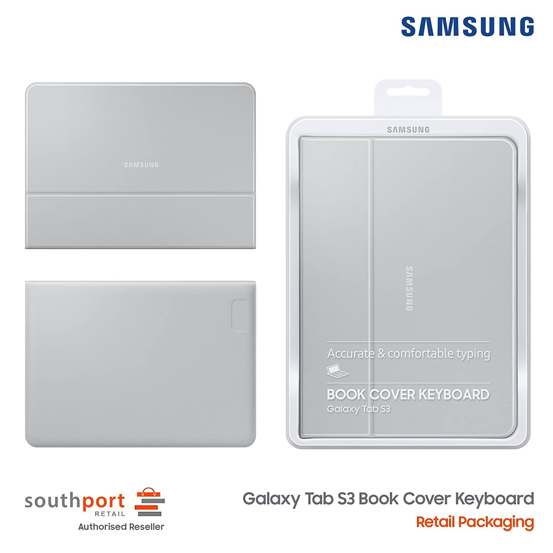 finest selection 46f44 cca13 Samsung Galaxy Tab S3 9.7