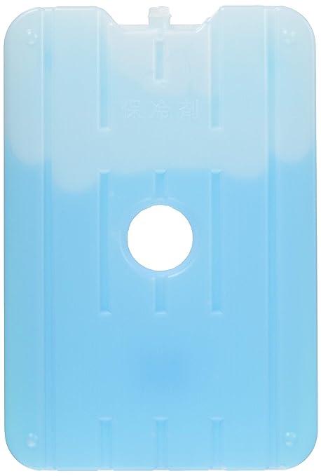 Hielo Japón refrigerador congelador hielo duro (800) fih-08s ...