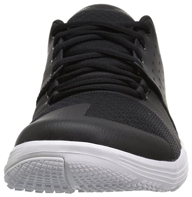 Under Armour UA Limitless TR 3.0 667fac7afe3