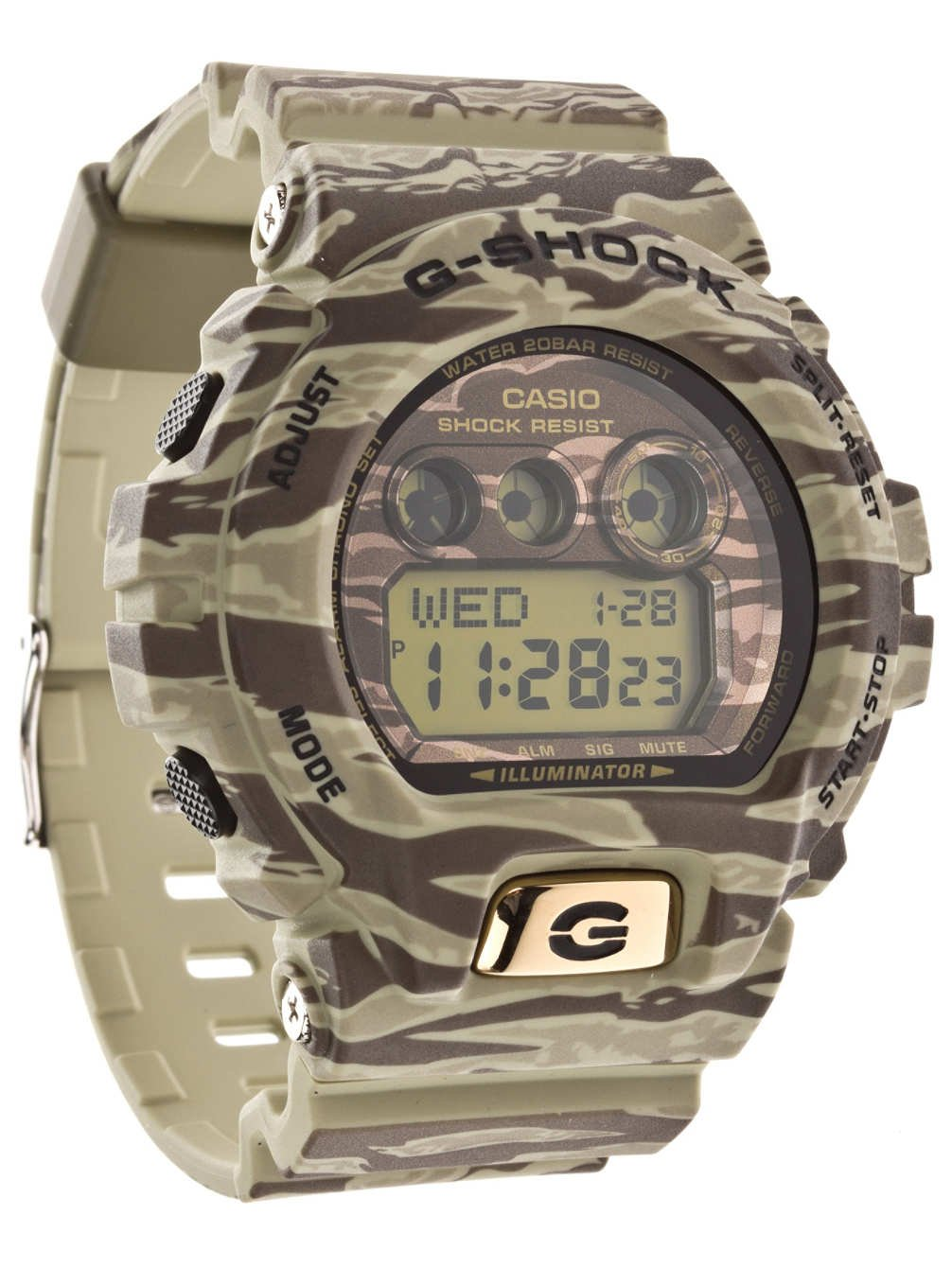 galleon casio g shock g shock gd x6900tc 5er uhr watch. Black Bedroom Furniture Sets. Home Design Ideas