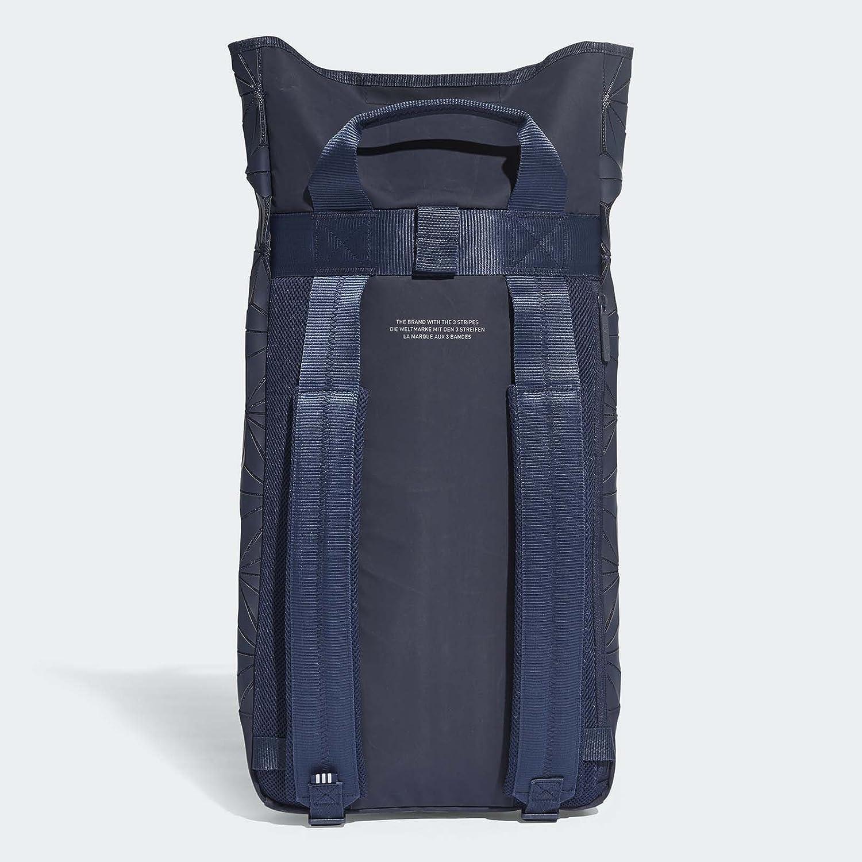 Adidas Bp Bleu Maille Top 3d Roll En Dos Originals À Sac Marine 4qAL3c5Rj