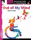Out of My Mind: An Instructional Guide for Literature - Novel Study Guide for 4th-8th Grade Literature with Close…